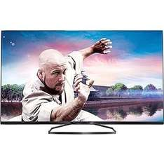 Philips 47PFH5209/88 47In Full HD Ambilight Freeview LED TV. £399.99 @ Argos