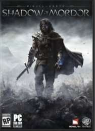 Middle-Earth: Shadow of Mordor (PC Download / Steam) £14.49 @ Gamekeysnow