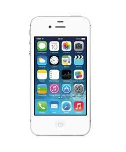 iPhone 4s 8GB £199.95 @ Argos