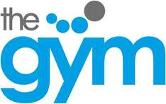 The Gym Group - Birmingham price reduced from £15.99 to £12.99 + £20 joining fee
