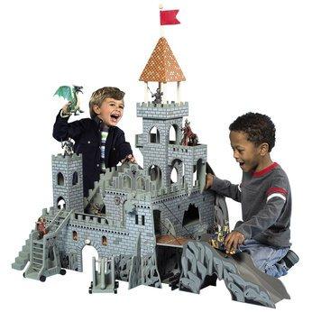 Wooden Castle Universe of Imagination £59.99 @ Toys R Us