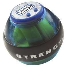 Science Museum strength ball reduced to £3 @ Tesco Direct. Free click and collect