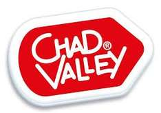 Chad Valley Books Reduced From Only 50p!! (Clearance) @ Argos (All books in descrip)