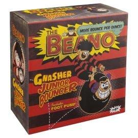 Beano Bouncer (Space Hopper) only £3.00 @ Tesco Direct