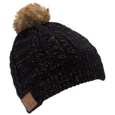 Bluetooth Bobble Hat £20 (reduced from £25) John Lewis