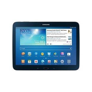Samsung Galaxy Tab 3 10.1-inch - (Black, Wi-Fi) £154.99 @ Cheap Mobile phone Fulfilled by Amazon