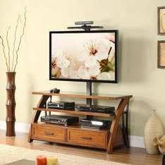 Whalen Axon 3-in-1 Gaming Theatre TV Stand - £83.98 @ Costco Leicester