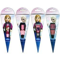 Disney Frozen Snow Cone Beauty Set £1.00 @ Twickenham Tesco Extra (in store)
