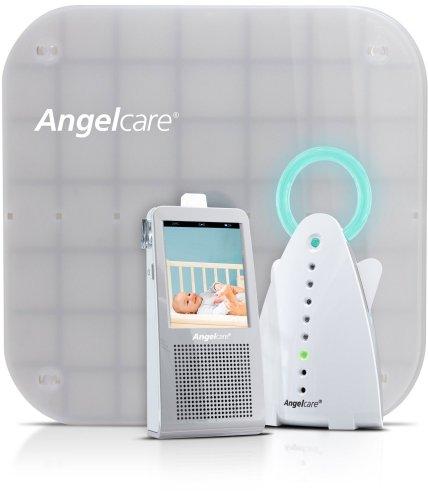 Angelcare AC1100 £137.00 @ Amazon