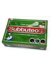 Subbuteo team edition £29.97 @ asda direct