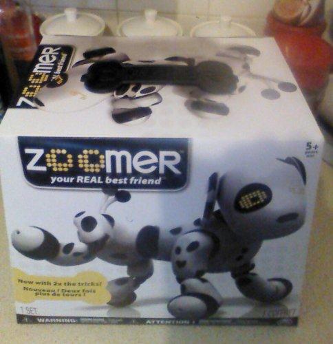 zoomer 2.0 £15 @ Tesco - Instore