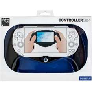 Ps Vita soft touch controller grip £7.99 @ Argos