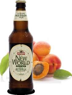 marstons new world ipa 95p 500 ml bottles instore at morrisons