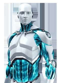 ESET products 4 months licence with promo code, UK ONLY!