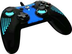 Xbox One Wired Spectra Controller £29.99 at Game