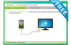 Tenorshare Android Data Recovery Software Free Giveaway