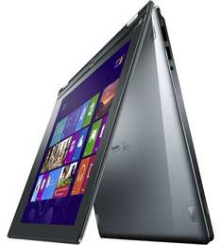 Lenovo Yoga 2 Laptop i7 Processer 8 gig ram! £699 @ Selfridges