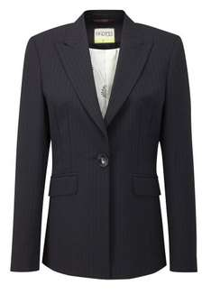 Skopes Wool Ladies Jacket 84% off - now £15.00 at House of Fraser