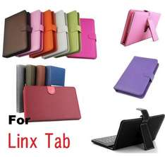 linx 8 tablet keyboard/case ebay \ sunsystems2012 multiple colurs and 2 styles available £10.75 inc postage