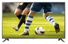 "39LB561V  39"" Freeview HD TV by LG for £199.99 (returns) - ebay /  cheapest_electrical"