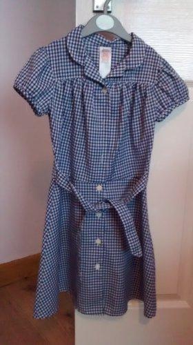 matalan school summer dresses £1.50