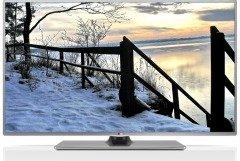 """LG 47LB650V 47"""" 3D webOS LED Television £455.99 @ Marks Electrical"""