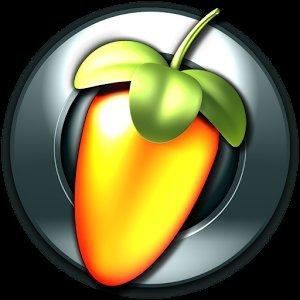 FL Studio 11 (music production software) 25% off, plugins 50% off! £115 @ Image-Line