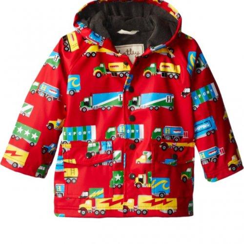 Hatley raincoat £16 on amazon