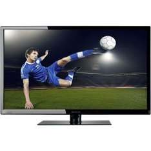 Proscan PLDED3273-UK 32 Inch HD Ready LED TV £139.99 Argos