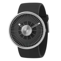 ODM Michael Young Collection Limited Edition Unisex Watch My03-1 £39.95 @ Amazon