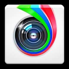 Photo Editor by Aviary for iOS offering free photo editing supplies worth $200 value.