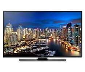 Samsung UE40HU6900 40 inch 4K Ultra HD LED Smart TV £579.00 @ Richer Sounds