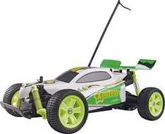 Smart Phone/Tablet-Controlled Remote Control Car £9.99 Delivered at Argos eBay Outlet