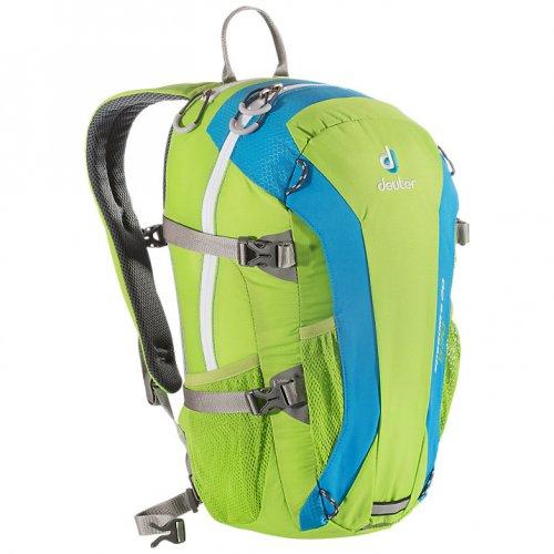 Deuter Speed Lite 20 Backpack £30 @ John Lewis
