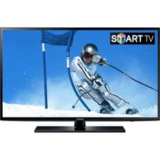 "Samsung UE40H6203 40"" Full HD Smart LED TV £309.99 from Co-op Electrical eBay shop"