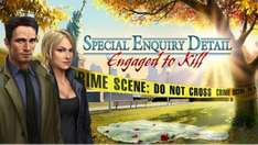 Special Enquiry Detail: Engaged to Kill full version free on ios & Google Play / Android