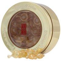 Allbeauty.com Elizabeth Arden Ceramide Advanced Daily Youth Restoring Eye Serum Capsules £12.45