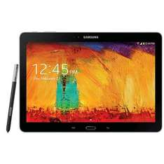 Samsung Galaxy Note 10.1 2014 Edition (4G + Wi-fi, 16GB, Black) £364.99 delivered at Expansys