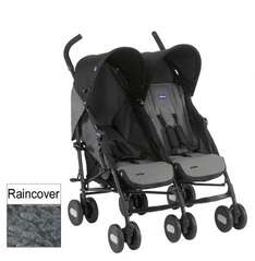Chicco echo twin stroller £104.95 delivered at Online4baby