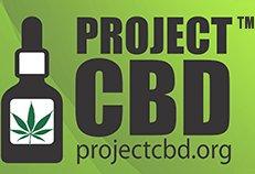 Cibdex 100mg CBD Cannabidiol Vanilla/Peppermint Hemp Oil £22.90 delivered @ Body Masters and Fulfilled by Amazon