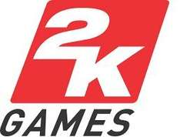 Xbox Live Deals With Gold Including 2K Sale (Bioshock 1 & 2, Mafia II £3.74 Each)