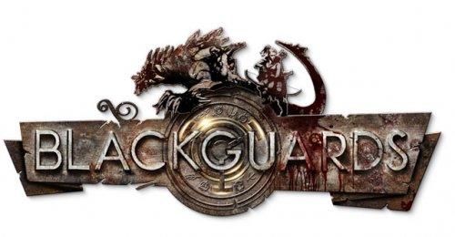 Blackguards Special Edition £8.79 @ GOG