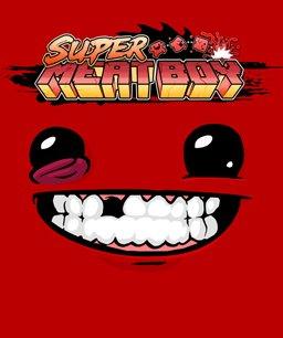 Super Meat Boy £1.99 (PC) @ Gamersgate