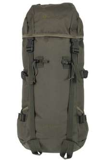 50L Rucksack £33.94 @ Amazon sold by Mountain Warehouse.