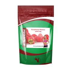 120 x 4000mg Raspberry Ketone Tablets Was 9.99 Now 6.99 Free Delivery @ Nutriodol Supplements Ltd..  / Amazon