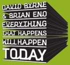 Official site - free download of new single - David Byrne and Brian Eno.