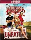 Dukes of Hazzard - Unrated [HD DVD] £3.89 Delivered! & Many others!