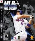 MLB 07 (Major League Baseball) The Show PS3 - £12.99 @ 365 Games