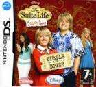 The Suite Life Of Zack And Cody ds game £10.99 delivered @ woolworths