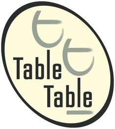 FREE meal on your birthday @ your local Table Table restaurant